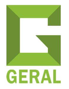 Geral Hulshout Harol