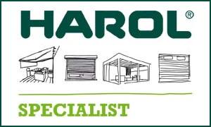 harol specialist