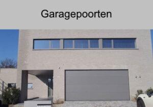 harol garagepoorten geral