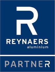 REYNAERS PARTNER HULSHOUT