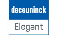 deceuninck elegant