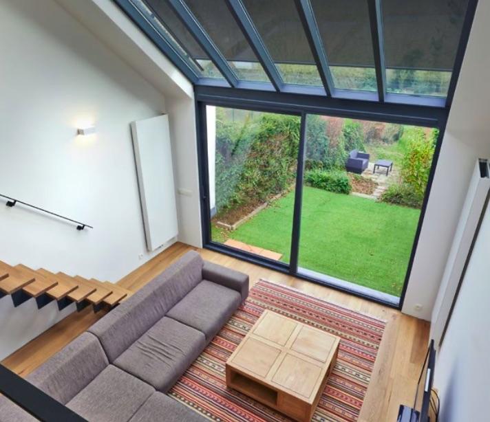 geral veranda zonwering harol